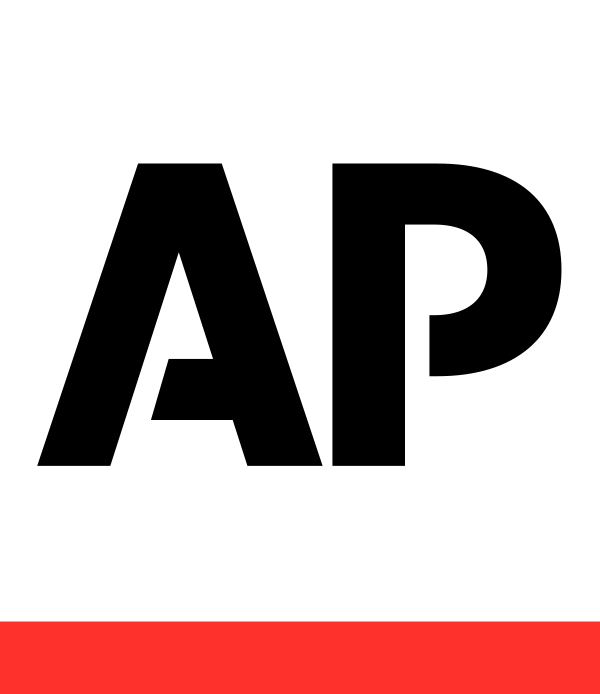 Only on AP: CEO pay climbed faster last year, up 8.5 percent