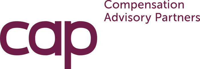 Christopher Earnest Joins Compensation Advisory Partners as Partner